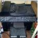 HP Laserjet 1536dnf MFP Siyah/Mono Faks, Fotokopi, Tarayıcı, Yazıcı - İKİNCİ EL