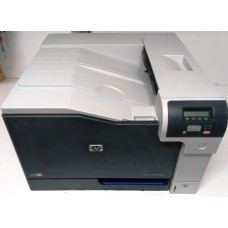 Hp Color Laserjet CP5225 A3 Renkli İkinci El Yazıcı