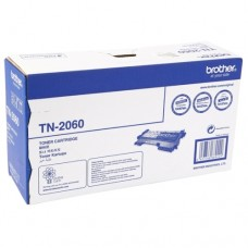 BROTHER TN-2060 Siyah Lazer Muadil Toner