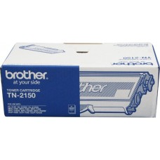 BROTHER TN-2150 Siyah Lazer Muadil Toner