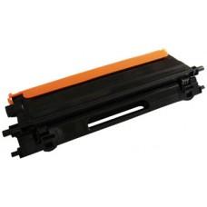 BROTHER TN-155BK Siyah Renkli Lazer Muadil Toner