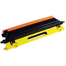 BROTHER TN-155Y Sarı Renkli Lazer Muadil Toner