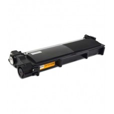 BROTHER TN-2305 Siyah Lazer Muadil Toner