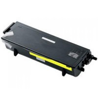 BROTHER TN-340Y Sarı/Yellow Renkli Lazer Toner