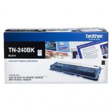 BROTHER TN-240BK Siyah Renkli Lazer Muadil Toner