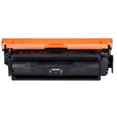 CANON CRG-040C Mavi Renkli Lazer Muadil Toner