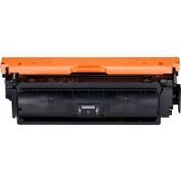 CANON CRG-040Y Sarı Renkli Lazer Muadil Toner