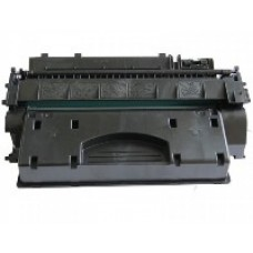 CANON CRG-710 Siyah Lazer Muadil Toner