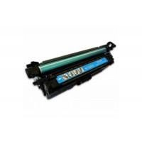 CANON CRG-723C Mavi Renkli Lazer Muadil Toner
