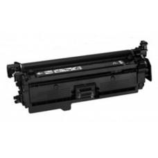 CANON CRG-723HBK Siyah Renkli Lazer Muadil Toner