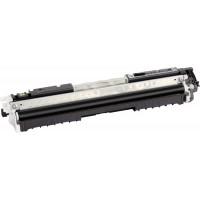 CANON CRG-729BK Siyah Renkli Lazer Muadil Toner