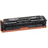 CANON CRG-731BK Siyah Renkli Lazer Muadil Toner
