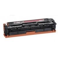 CANON CRG-731M Kırmızı Renkli Lazer Muadil Toner