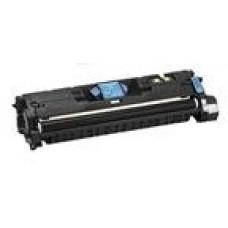CANON EP-701C Mavi Renkli Lazer Muadil Toner