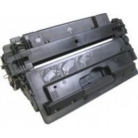 HP CF214X (14X) Siyah Lazer Toner Dolumu