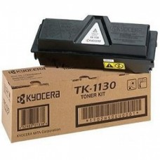 KYOCERA TK-1130 Siyah Lazer Muadil Toner