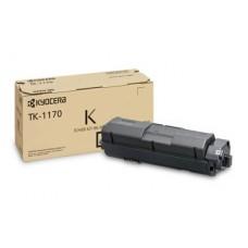 KYOCERA TK-1170 Siyah Lazer Muadil Toner