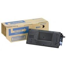 KYOCERA TK-3100 Siyah Lazer Muadil Toner