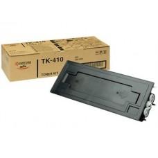 KYOCERA TK-410 / TK-420 Siyah Lazer Muadil Toner