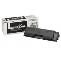 KYOCERA TK-590K Siyah/Black Renkli Lazer Muadil Toner