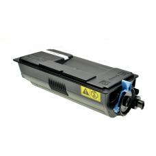 UTAX P-4030 / P-4035 Siyah Chipli Muadil Toner