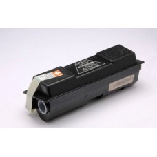 Utax P-3020 / Utax P-3025 Chipli Muadil Toner