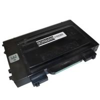 SAMSUNG CLP-510D7K Siyah Renkli Lazer Muadil Toner