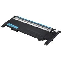 SAMSUNG CLT-C409S (315) Mavi Renkli Lazer Muadil Toner