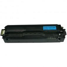 SAMSUNG CLT-C504S (415) Mavi Renkli Lazer Muadil Toner