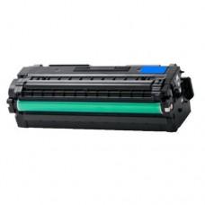 SAMSUNG CLT-C506S (680) Mavi Renkli Lazer Muadil Toner