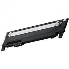 SAMSUNG CLT-K406S (365) Siyah Renkli Lazer Muadil Toner