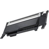 SAMSUNG CLT-K407S (320) Siyah Renkli Lazer Muadil Toner