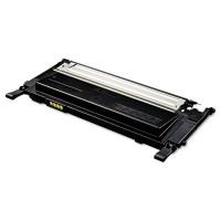 SAMSUNG CLT-K409S (315) Siyah Renkli Lazer Muadil Toner