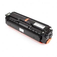 SAMSUNG CLT-K504S (415) Siyah Renkli Lazer Muadil Toner