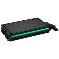 SAMSUNG CLT-K508S (620) Siyah Renkli Lazer Muadil Toner