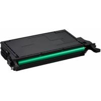 SAMSUNG CLT-K609S Siyah Renkli Lazer Muadil Toner
