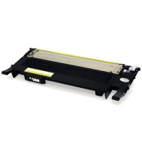 SAMSUNG CLT-Y404S Sarı Renkli Lazer Muadil Toner
