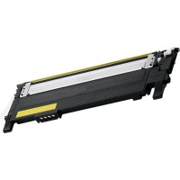 SAMSUNG CLT-Y406S (365) Sarı Renkli Lazer Muadil Toner
