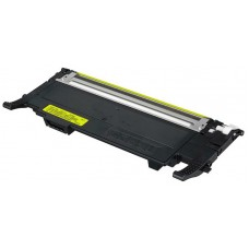SAMSUNG CLT-Y407S (320) Sarı Renkli Lazer Muadil Toner
