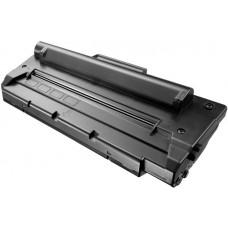 SAMSUNG ML-1520 D3 Siyah Lazer Muadil Toner