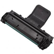 SAMSUNG ML-1610 D2 Siyah Lazer Muadil Toner