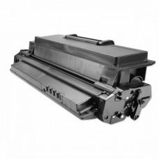SAMSUNG ML-2150 D8 Siyah Lazer Muadil Toner
