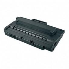 SAMSUNG ML-2250 D4 Siyah Lazer Muadil Toner