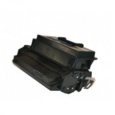 SAMSUNG ML-2550 DA Siyah Lazer Muadil Toner
