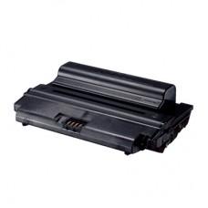 SAMSUNG ML-D3470B Siyah Lazer Muadil Toner