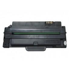 SAMSUNG MLT-D105 (4623) Siyah Lazer Muadil Toner
