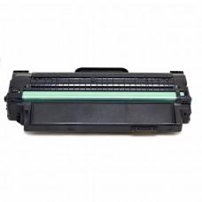 SAMSUNG SCX-4200A Siyah Lazer Muadil Toner