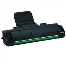 SAMSUNG SCX-4521 D3 Siyah Lazer Muadil Toner