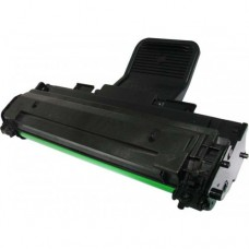 SAMSUNG SCX-4725A Siyah Lazer Muadil Toner
