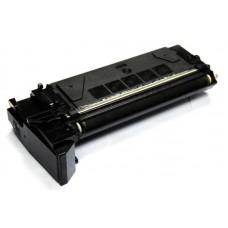 SAMSUNG SCX-6320 D8 Siyah Lazer Muadil Toner